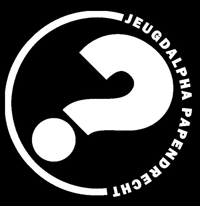 Jeugdalpha Papendrecht